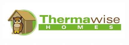 thermawise-homes-logo